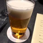100734564 - ビール