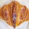 パンの店 IKEPAN - 料理写真: