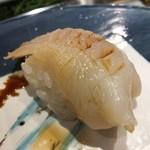 第三春美鮨 - みる貝 550g 潜水器漁 香川県観音寺