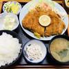 日乃出 - 料理写真: