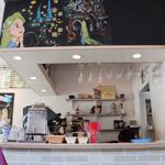 cafe雫 -