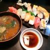 かぶき寿司 - 料理写真:
