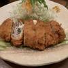 とらひげ - 料理写真: