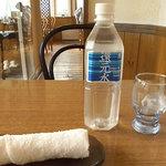 10076104 - ポポロ 還元水