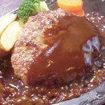 ヒロちゃん - お料理写真
