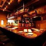 成ル - 酒・日本酒・焼酎がおすすめ♪心地よいカウンター席