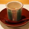 日本料理 大竹 - ドリンク写真: