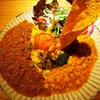 Spice Kitchen LACUU  - 料理写真: