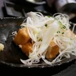 海鮮居酒屋 魚竹水産  -
