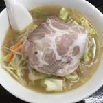 100807780 - タン麺