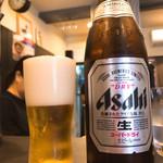 桜喜 - とりビー