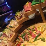 渋谷肉割烹バル和牛男  COWBOY -