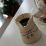 モン ボン カフェ - みつです。