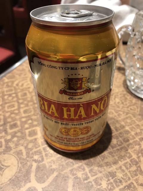 江坂・千里中央・豊中 ベトナム料理 お子様連れ歓 …