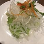 レストラン シロ -