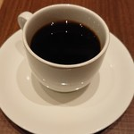 カフェ モロゾフ - コヒ♪