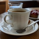 100837330 - コーヒー