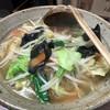 中華そば 匠 - 料理写真: