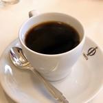 100844442 - オリジナルブレンドコーヒー