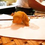わか林 - 料理写真:トップ用のkiss♡
