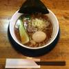 Shinowa - 料理写真: