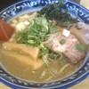 にぼし屋 - 料理写真: