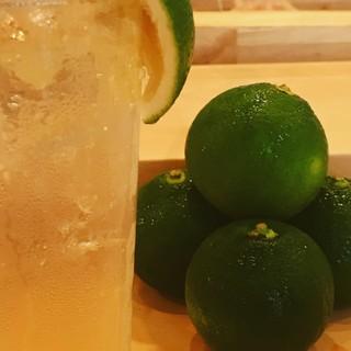 ◇焼き鳥に合うお飲み物、多数ございます◇