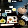 ホテル高砂 - 料理写真:モーニング