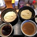 Itto - 名古屋コーチンつけ麺