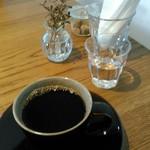 100875954 - ブレンドコーヒー