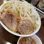 麺屋 歩夢 - 料理写真: