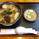 こりん - 料理写真: