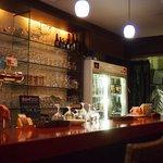 ベルギービール ベル・オーブ六本木 -