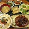 居食家 まるみ - 料理写真: