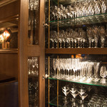 grand-bar -