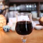 VIETNAM FRENCH XUAN - 赤ワイン