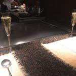 100896875 - シャンパン