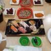 お食事処 味波季 - 料理写真: