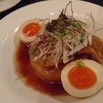 匠のローストビーフ キッチン フォーク - とろ~り豚の角煮  レギュラーサイズ