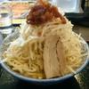麺処いぐさ - 料理写真: