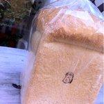 えんツコ堂 製パン - えんつこトースト