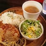 イベリコ豚・ワイン居酒屋 ドンファン -