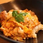 Cafe brunch TAMAGOYA -