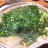 赤門屋 - 料理写真: