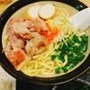 銀座 IN 沖縄 いいあんべぇ - 料理写真: