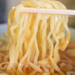 100929092 - 麺リフト