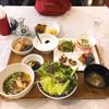 奄美サンプラザホテル - 料理写真: