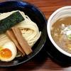 つけ麺 きらり - 料理写真:魚介豚骨つけ麺(大)