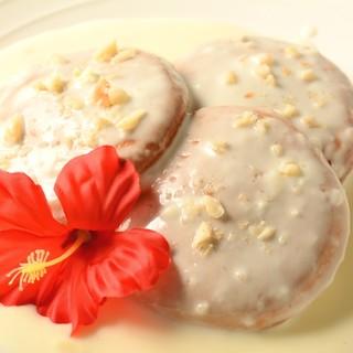 ★ハワイで楽しめるあのお店の味が春日井で楽しめる!?