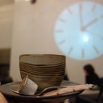 ピエトロセントラーレ - 『平日の13時~15時の間にご来店、お食事のお客様にはコーヒーをサービス!』